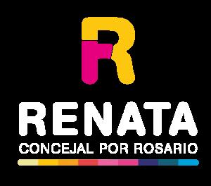 renata-ghilotti-por-rosario