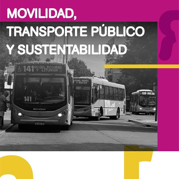 movilidad-transporte-publico-sustentabilidad