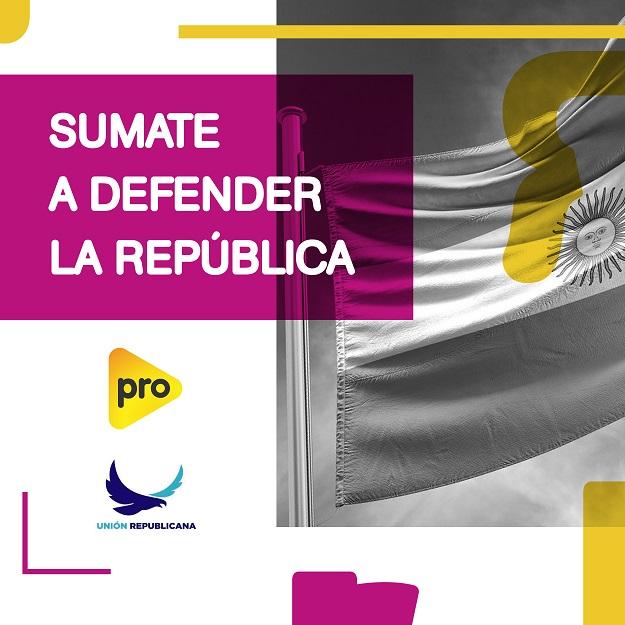 sumate-a-defender-la-republica